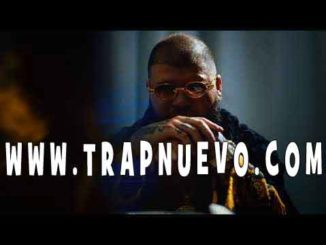 descargar video Rip Almighty Farruko Tiraera 2017 HD