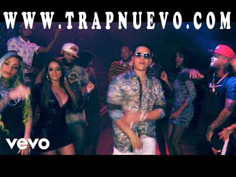 Se Dejaron Ver J Alvarez Oficial Music Video 2017 Descargar mp4 mp3