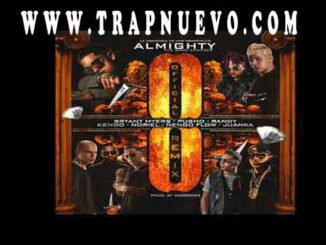 descargar ocho-remix-8-almighty-randy-juanka-bryant-myers-noriel-kendo-nengo-flow-and-pusho-mp3-oficial-vide-mp4