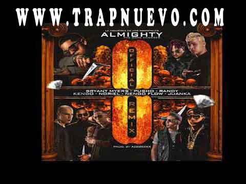 descargar ocho-remix-8-almighty-randy-juanka-bryant-myers-noriel-kendo-nengo-flow-and-pusho-mp3-oficial-vide-mp4