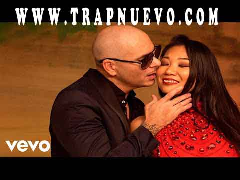 Download Por Favor Pitbull Fifth Harmony Official Music Video 2017 Descargar