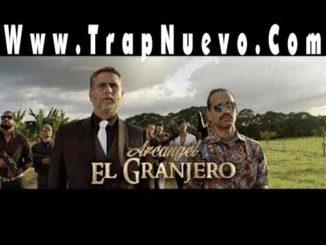 Arcangel Oficial Video - El Granjero - 2018 - Descargar