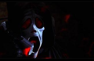 descargar musica de halloween miedo terror scary movie